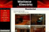 Wallace Electric Inc.
